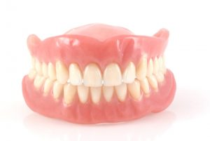 Dentures Rockville MD