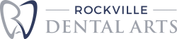 Dentist Rockville MD